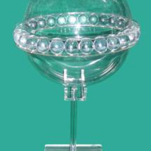 Escultura Esferas