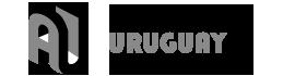 Header-Acrilicos-Uruguay