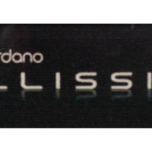 Identificador de acrilico impreso