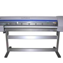 Impresora ROLAND SP 540V