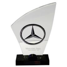 Premios Personalizados